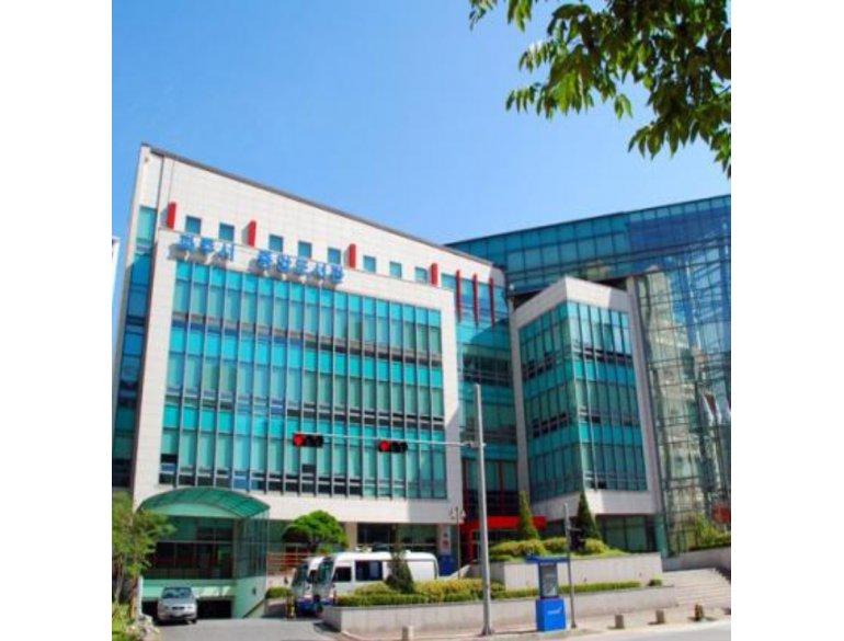 Impianto R.E.S. di risparmio energetico per Biblioteche pubbliche