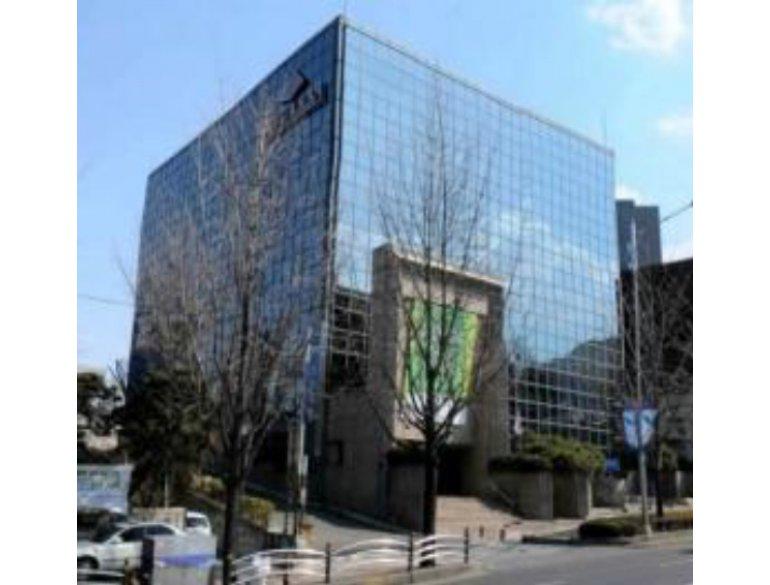 Impianto R.E.S. di risparmio energetico per Hotel e Alberghi