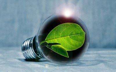 R.E.S. - dispositivo di risparmio energetico