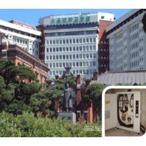 Impianto R.E.S. di risparmio energetico per Centri Culturali