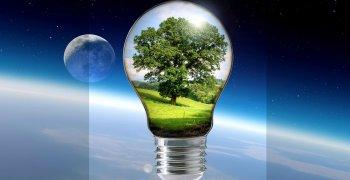 estensione della durata della lampada